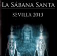 sabana-santa-0