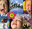 isla-magica-sevlla-0