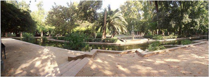 parques-jardines-sevilla-3
