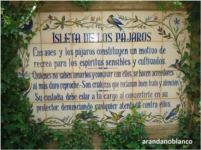 parques-jardines-sevilla-5