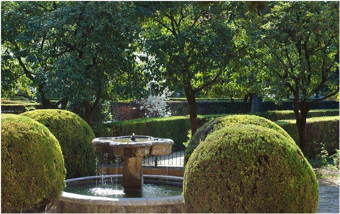 parques-jardines-sevilla-6