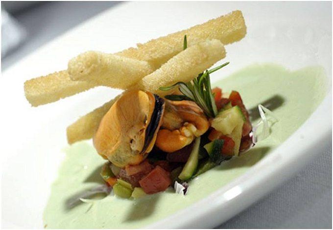 restaurantes-sevilla-3a