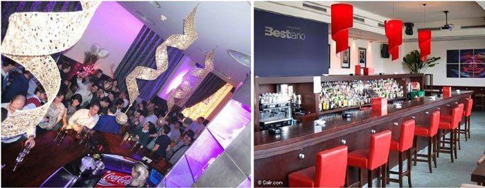 bar-copas-sevilla-4