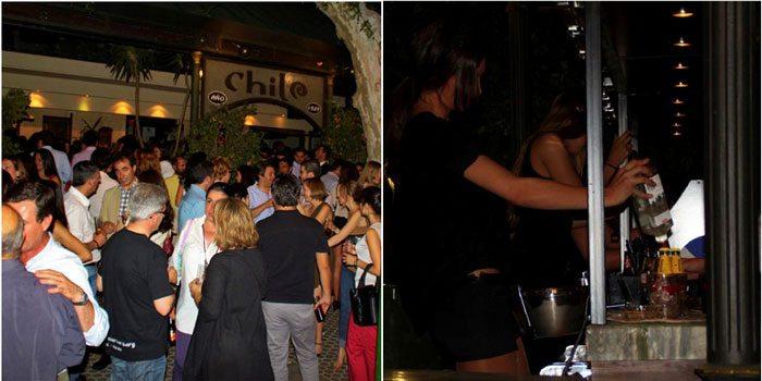 bar-copas-sevilla-5