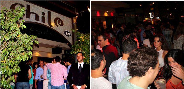 bar-copas-sevilla-6