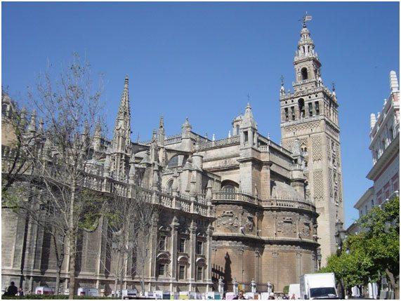 iglesias-sevilla-5