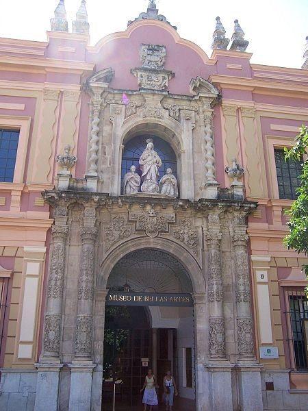 museos-tipicos-sevilla-3
