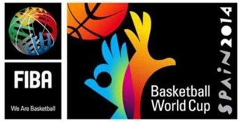 campeonato-basket-2
