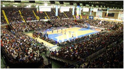 campeonato-basket-7