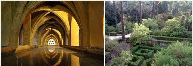 lugares-romanticos-sevilla-3