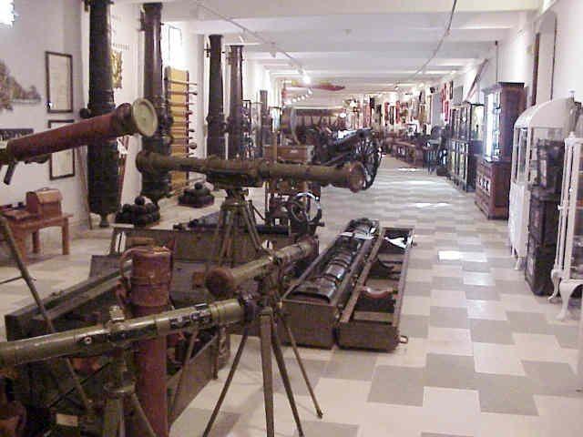 mejores-museos-sevilla-4