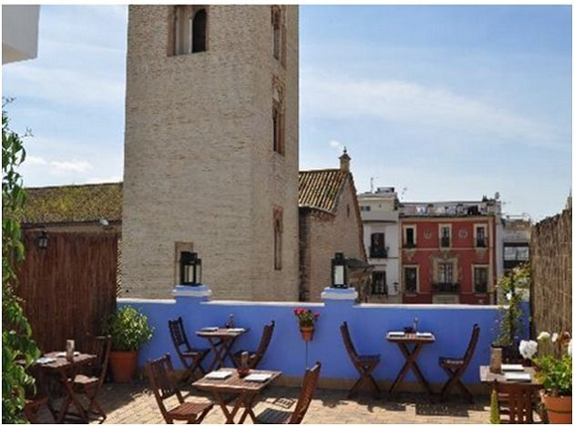 restaurantes-terraza-1
