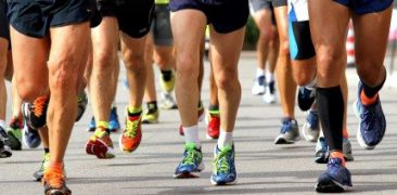 maraton-hotel-ribera