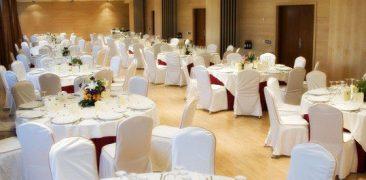 Banquetas5-923c3e7732