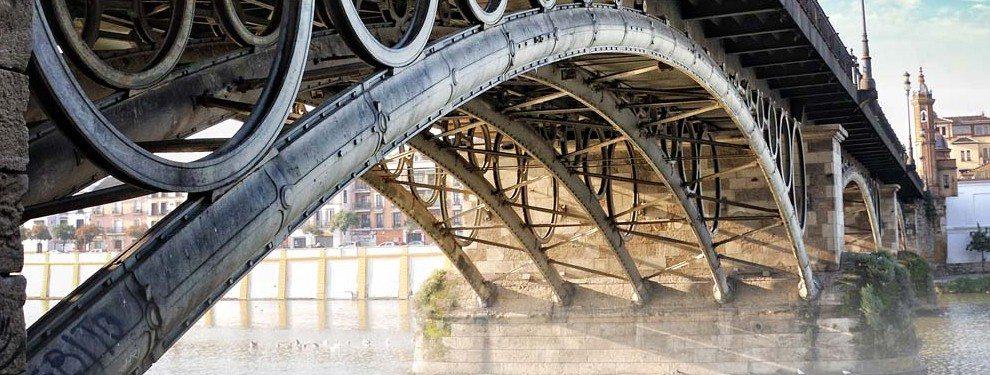 2_triana_bridge-eeb43e74d4