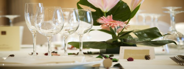 Banquetas3-80e5759b35