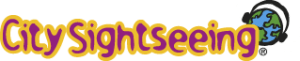 logo-sightseeing