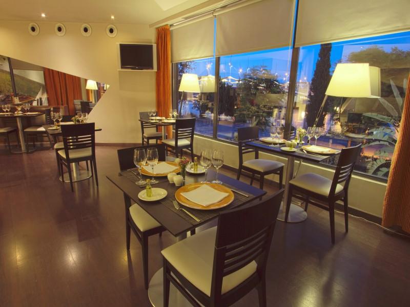 cafeteria-noche3