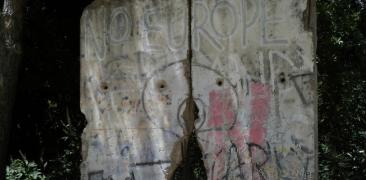 muro-berlin-sevilla