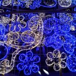 luces navidad sevilla